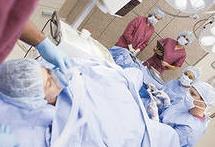Хирургическое лечение трубного бесплодия и стерилизация
