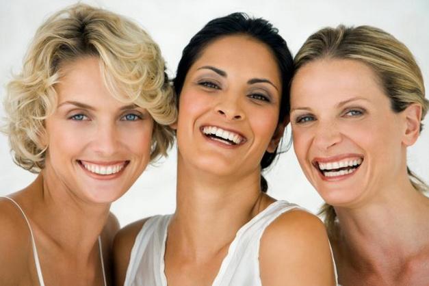 Гарднереллез у женщин причины возникновения фото и лечение